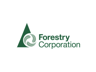 Forestyr Corperation
